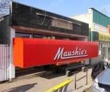 Maushies
