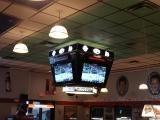 Huggy's Sportsbar