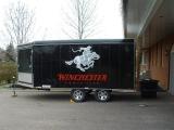 Winchester Trailer
