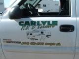 Carlyle RV & Leisure