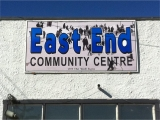 east-end